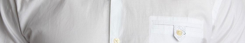 Camisas de hombre - Tallas grandes - Tallas especiales   Oversize Moda