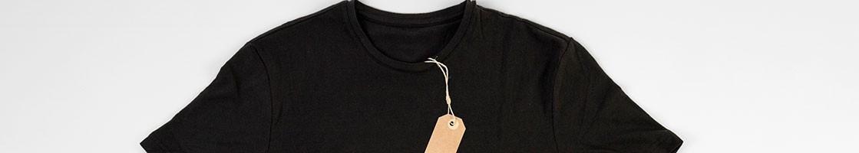 Camisetas de hombre - Tallas grandes | Oversize Moda