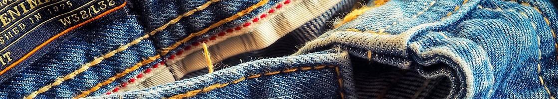 Pantalones largos para hombre - Tallas grandes y Tallas especiales   Oversize Moda