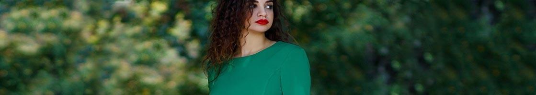 Ropa y Complementos de mujer - Tallas grandes   Oversize Moda